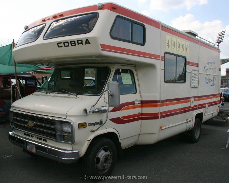 Chevy Van Motorhome Google Search Van Chevy Van