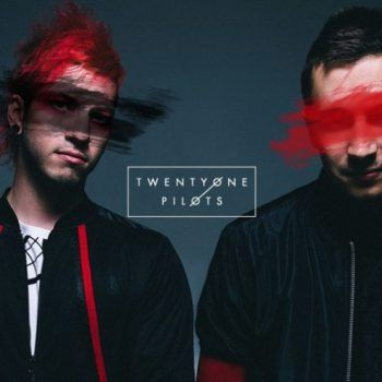 Twenty One Pilots All Songs, Albums Free Download