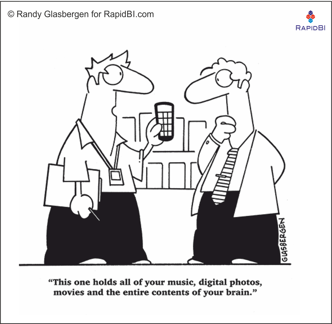 Pin By Mike Morrison On Rapidbi Cartoons