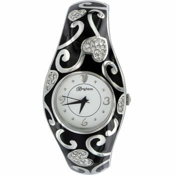 c5dd13da4b1b Vacaville Bangle Watch Brighton Jewelry! Encantos BrightonJoyería De  BrightonRelojes ...