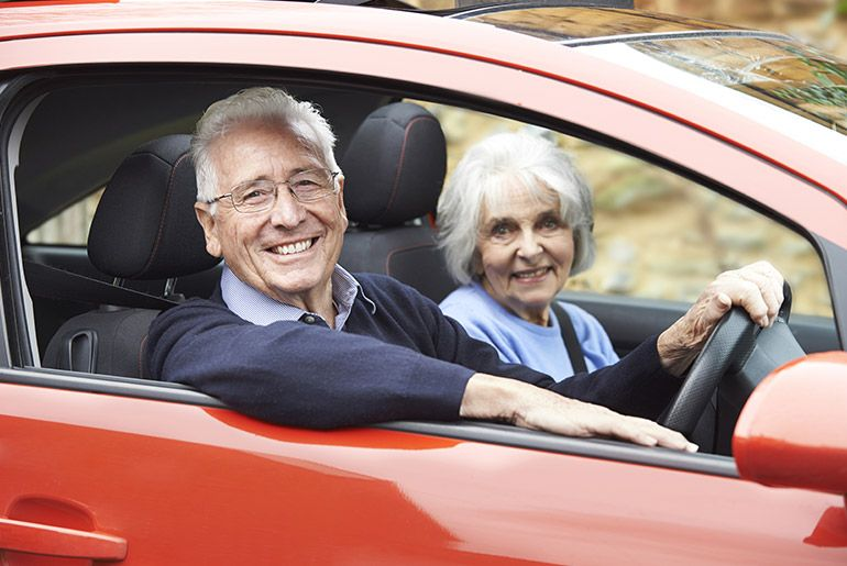 27 Discounts Seniors Did Not Know They Could Get Senior Discounts Club Senior Discounts Best Car Insurance Rates Best Car Insurance