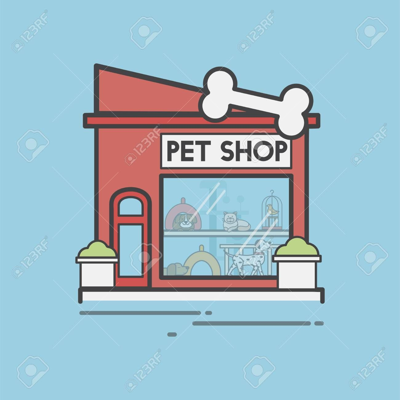 Repinned Pet Store Google Search Pet Store Display Pet Store