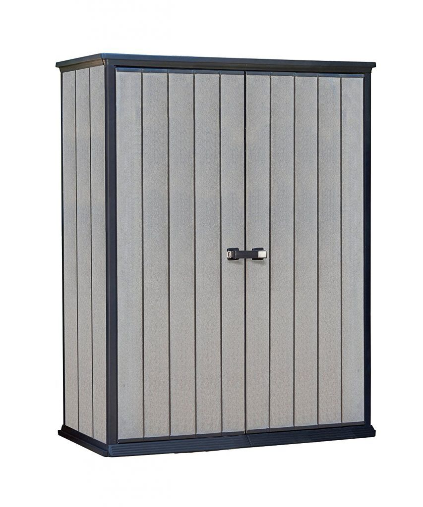 Small Plastic Storage Sheds Plastic Storage Sheds Garden