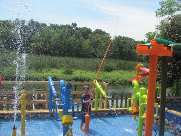 residential waterpark, water park waterpark residential ...