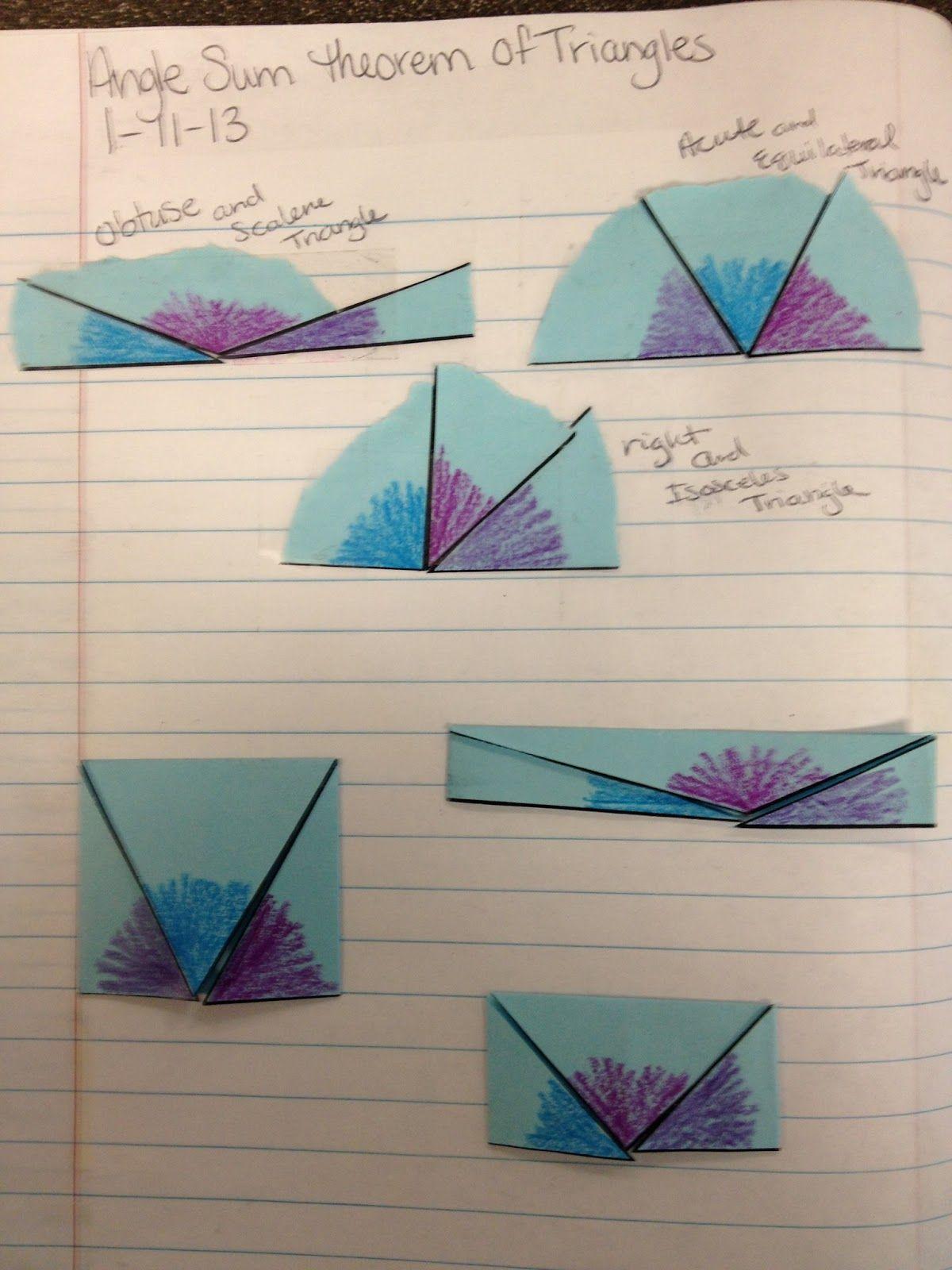 Geometry Worksheet Kites And T Zoids