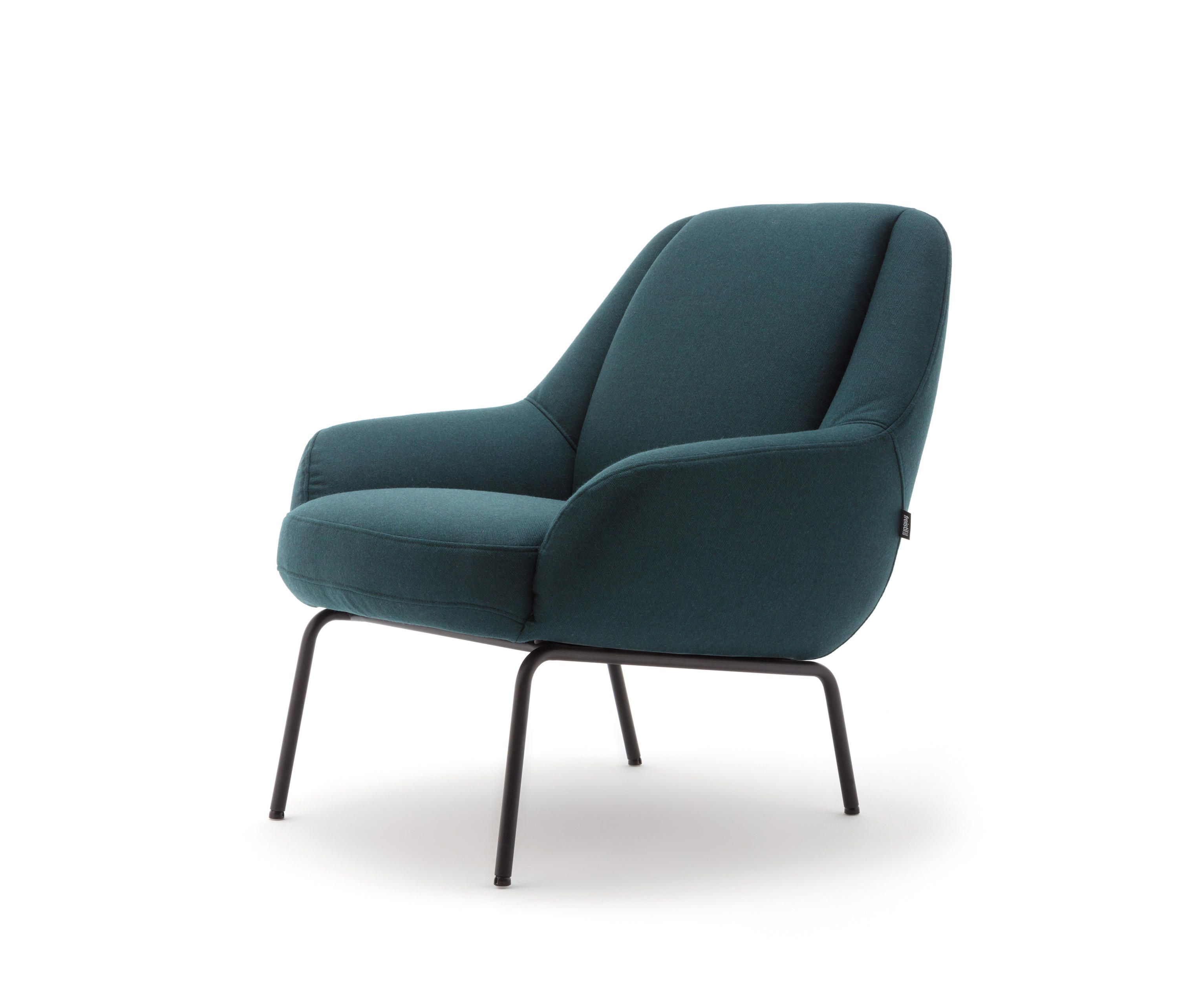 Freistil 138 By Anders Norgaard For Freistil Architonic Nowonarchitonic Interior Design Furniture Seating Ar Armchair Armchair Design Furniture Chair