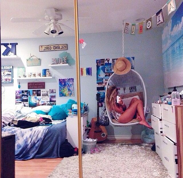 Omg I Want This Tumbler Bedrooms College Bedroom