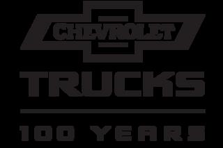 100 years of chevrolet trucks usa 100 years of chevrolet trucks usa