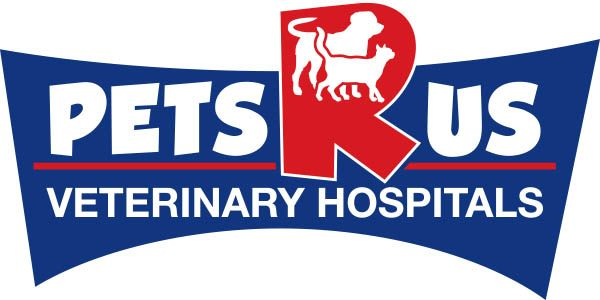 Pets R Us Location Veterinary Hospital Pets Veterinary