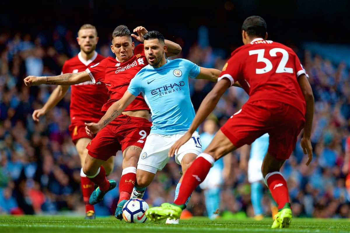 Premier League TV rights auction set with new regular