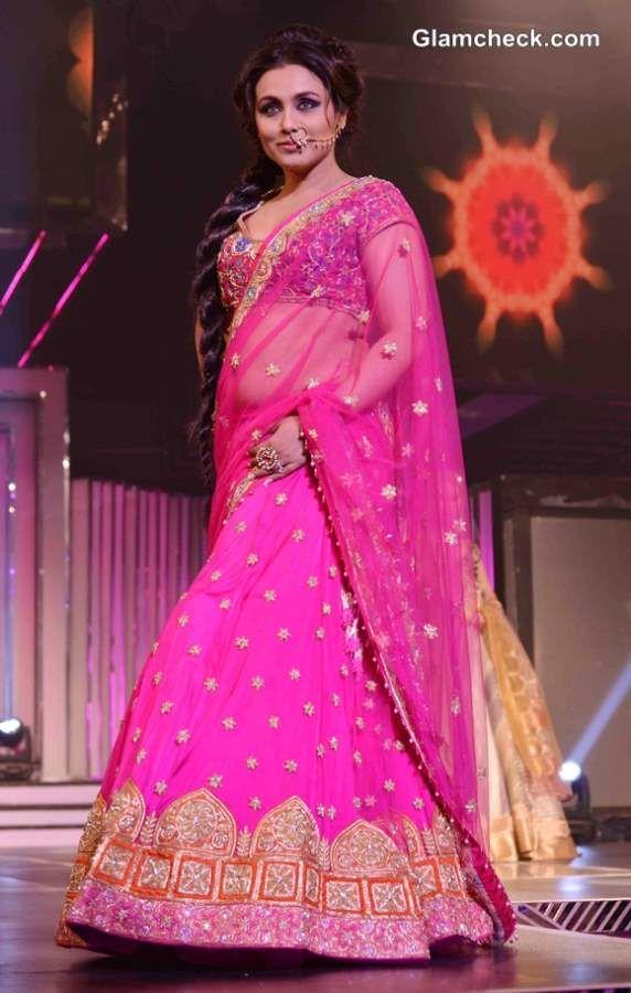 Pin by Rajni Lakha on Indian Bridal Wear | Bollywood fashion, Indian bridal  wear, Bollywood lehenga