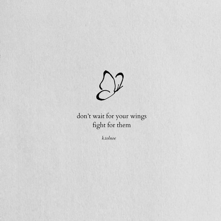 quotes short The Personal Quotes - Love Quotes , Life Quotes