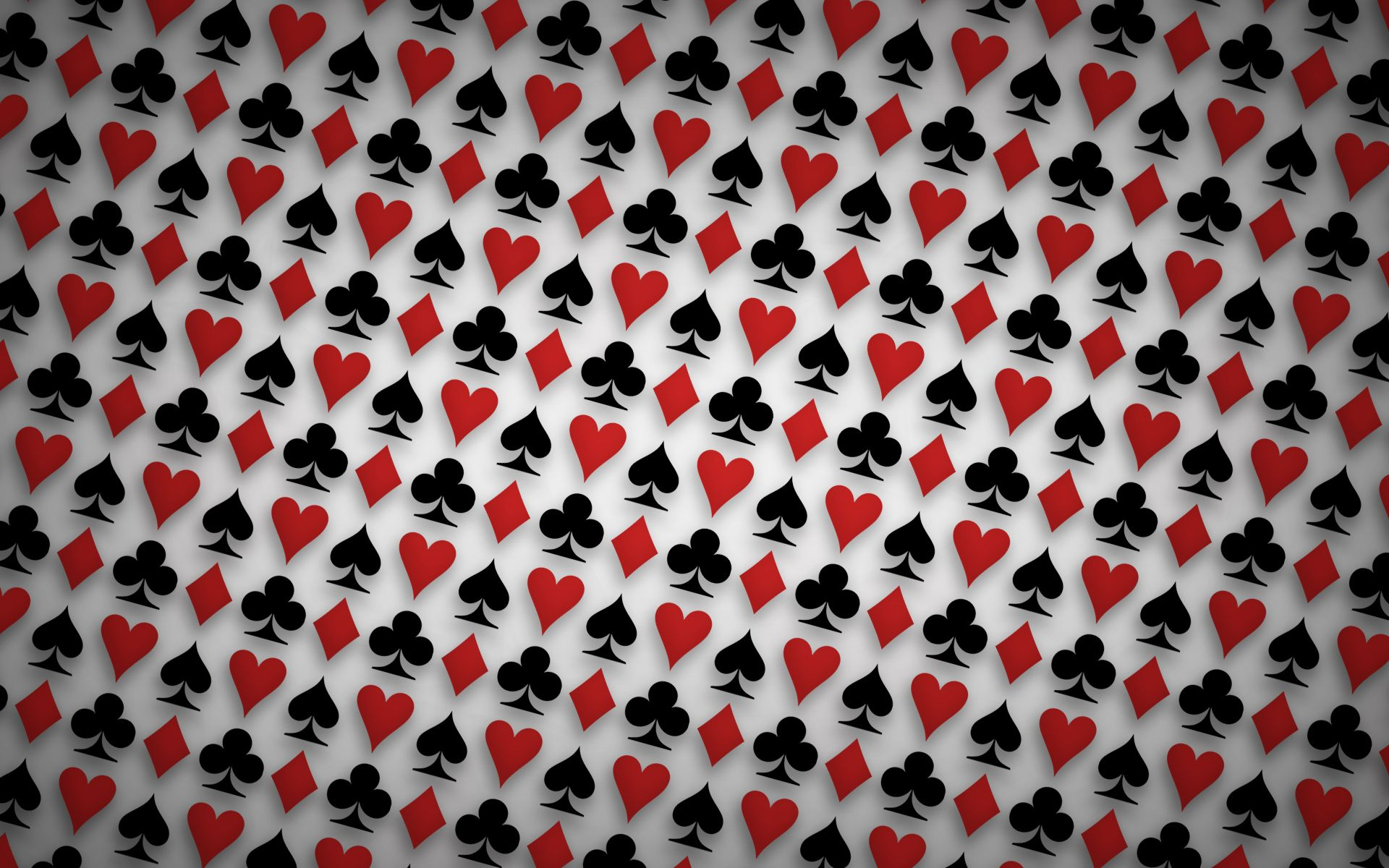 Poker Cards Wallpapers Poker Wallpaper Desktop Wallpapers