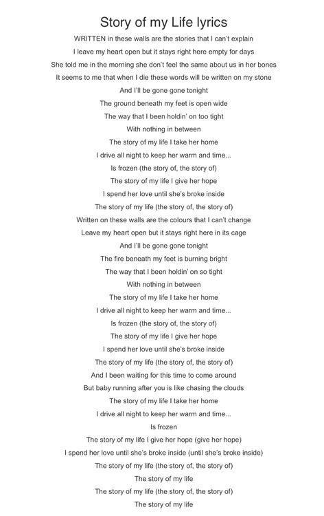 Twitter One Direction Lyrics One Direction Songs Lyrics