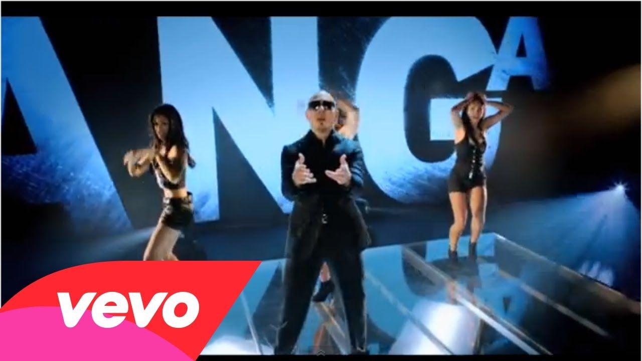 Pitbull International Love Ft Chris Brown International Opportnity Http Www Crazycashclub Com Affiliat International Love Pitbull Music Videos Chris Brown