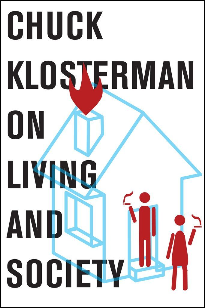 By chuck cocoa drug from klosterman puff quote sex