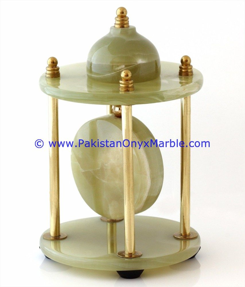 Pin by pakistan onyx marble on onyx clocks column pillar shape