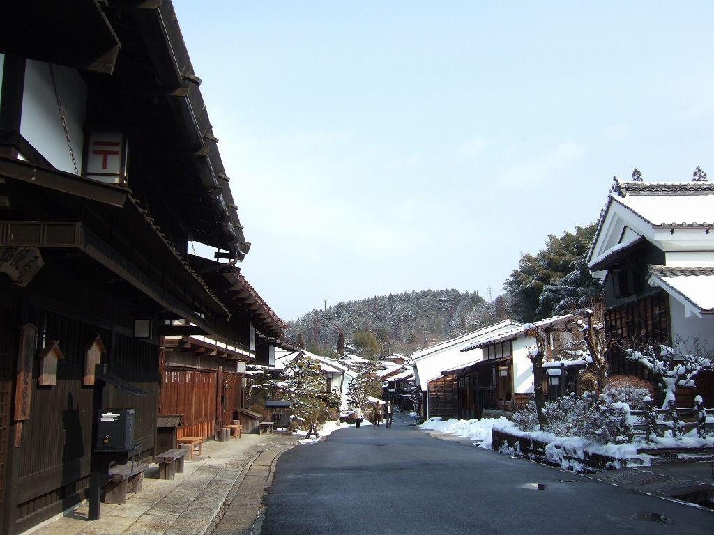 http://tumago.jp/blog/items/20150211110010.jpg