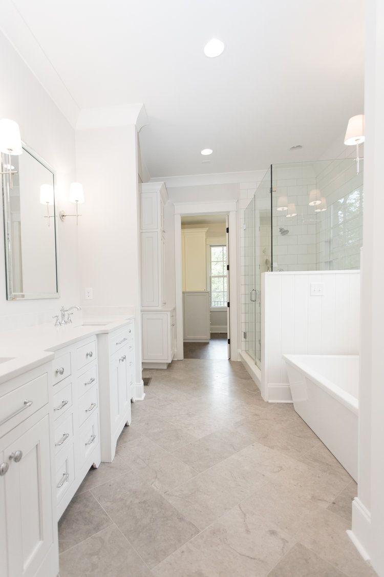 chandelier-development-custom-home-builder-belle-meade-tennessee ...