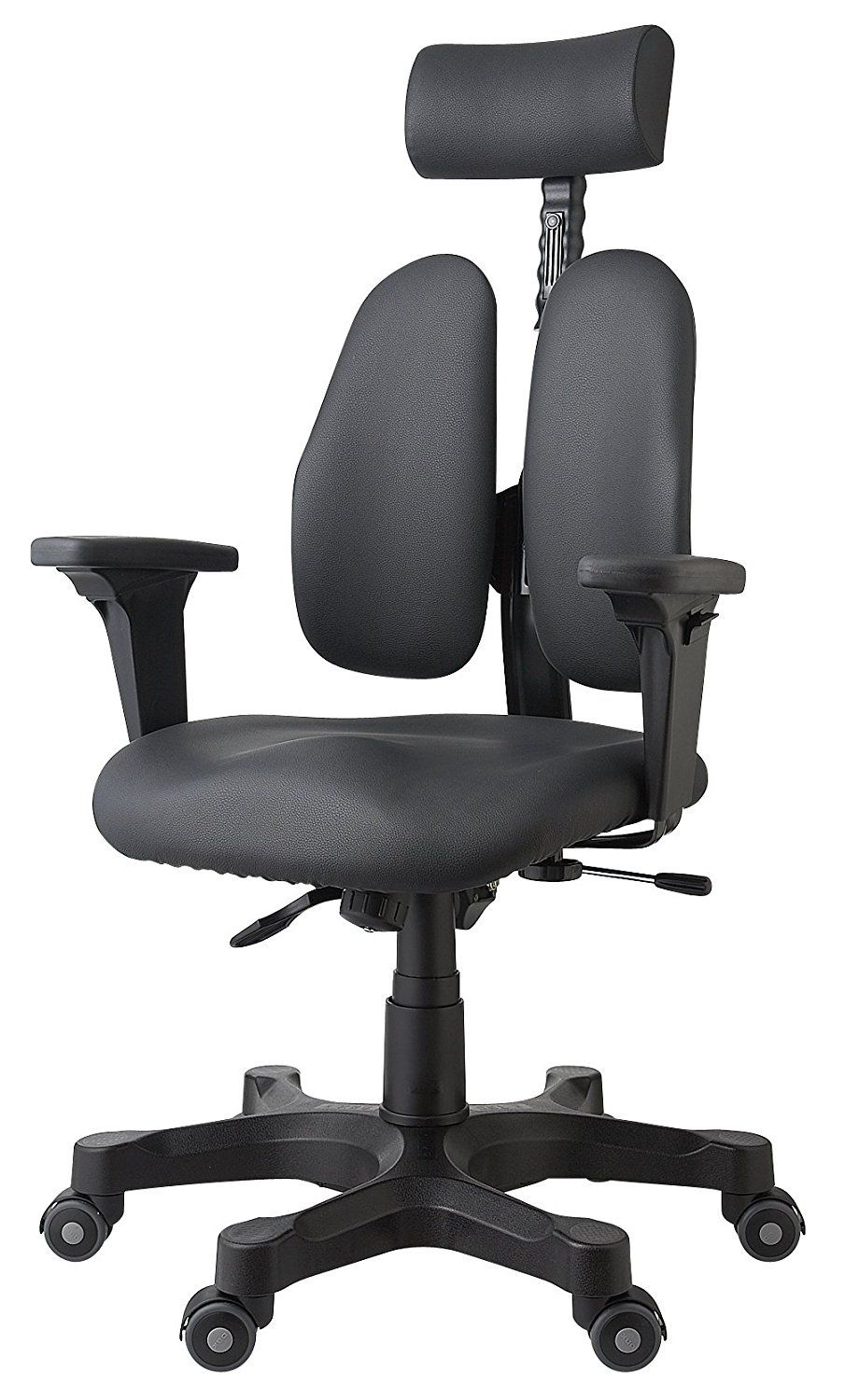 Terrific Pin By Erlangfahresi On Desk Office Design Best Ergonomic Onthecornerstone Fun Painted Chair Ideas Images Onthecornerstoneorg