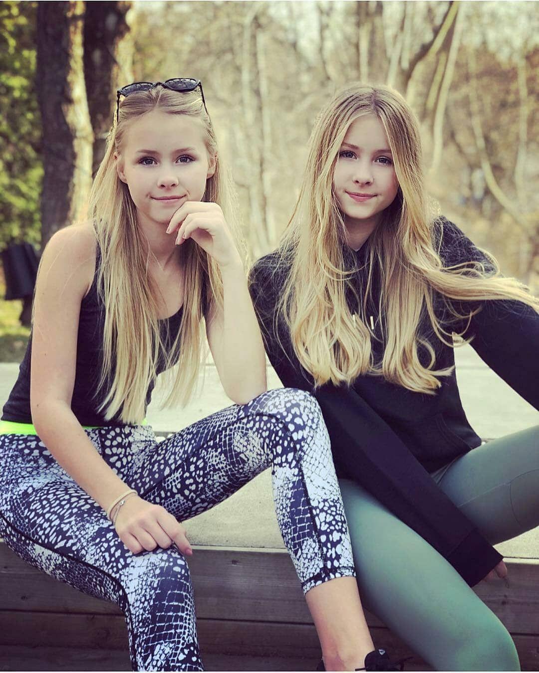 """THEY FOLLOW 🇷🇺 8.0k - Fan Page on Instagram: """"Elle"""