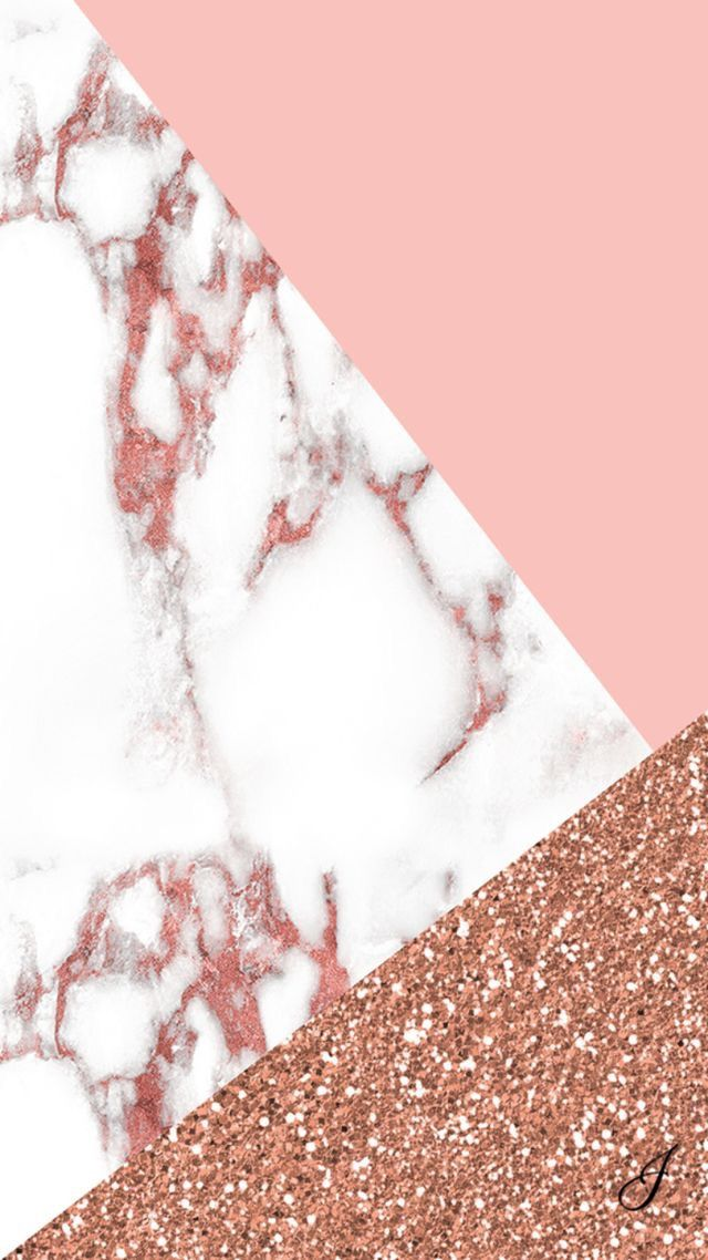 Pin By Laura Kati On Pink Pretty Wallpapers Marble Iphone Wallpaper Iphone Background