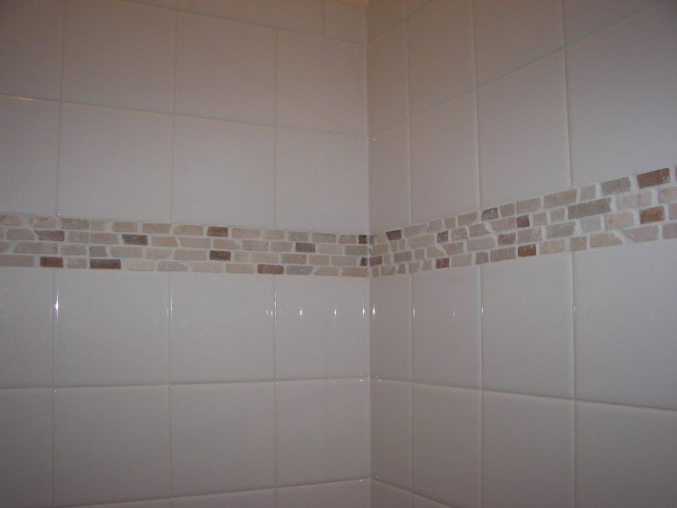 Fascinating Bathroom Colors New Bathroom Color Schemes Decobizz Bathroom Colors Behr Bathroom Bathroom Tile Color Matching