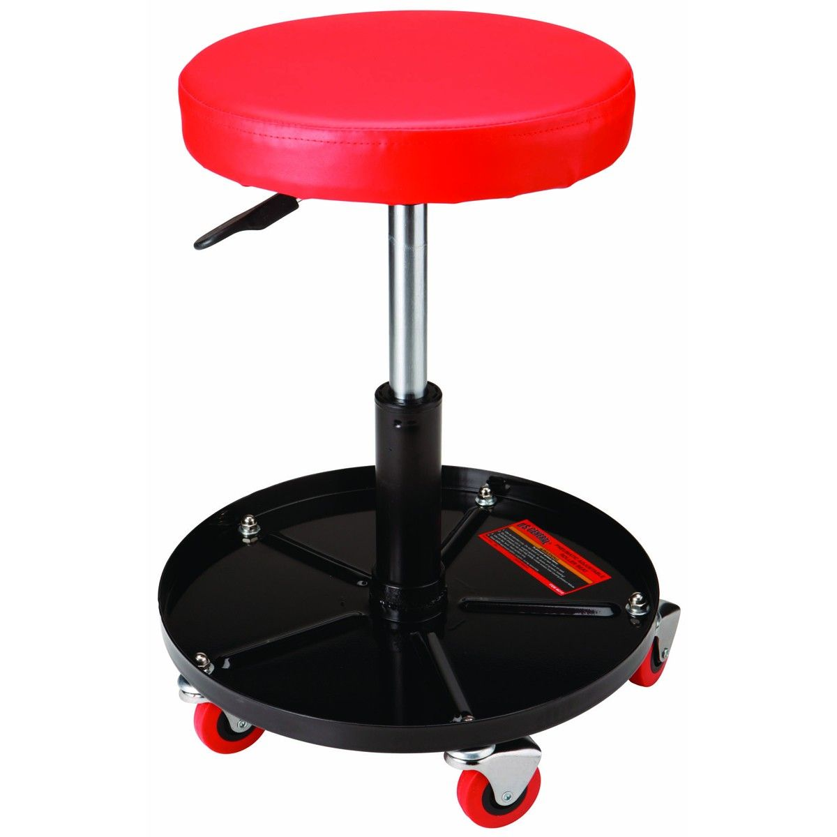 Amazing Pneumatic Roller Seat Stool Restaurant Chairs For Sale Creativecarmelina Interior Chair Design Creativecarmelinacom
