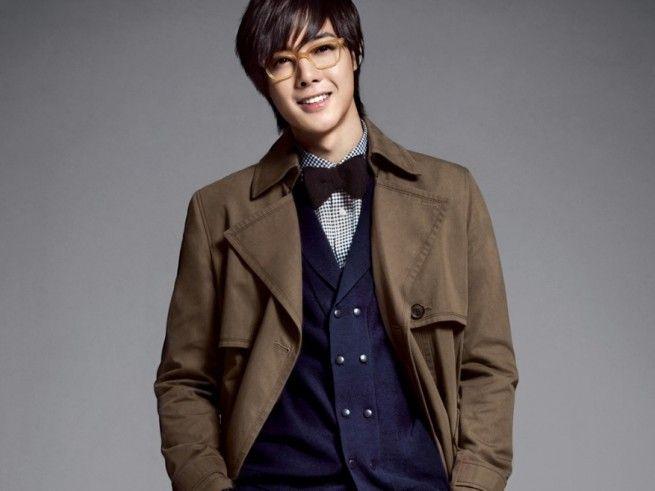I Am David Collection - Kim Hyun Joong