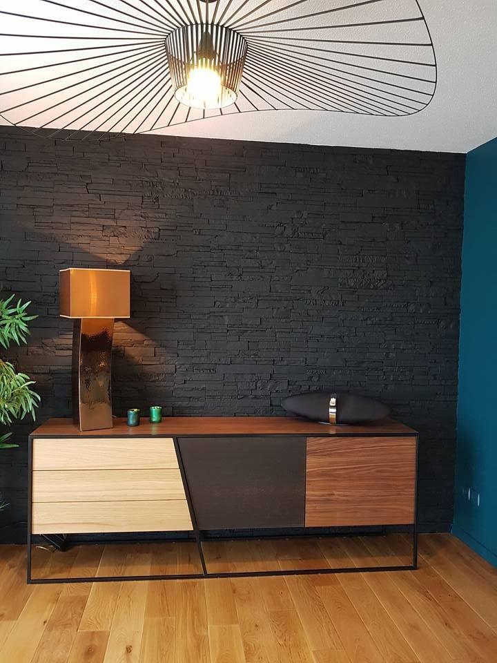 /decoration-de-mur-interieur/decoration-de-mur-interieur-26