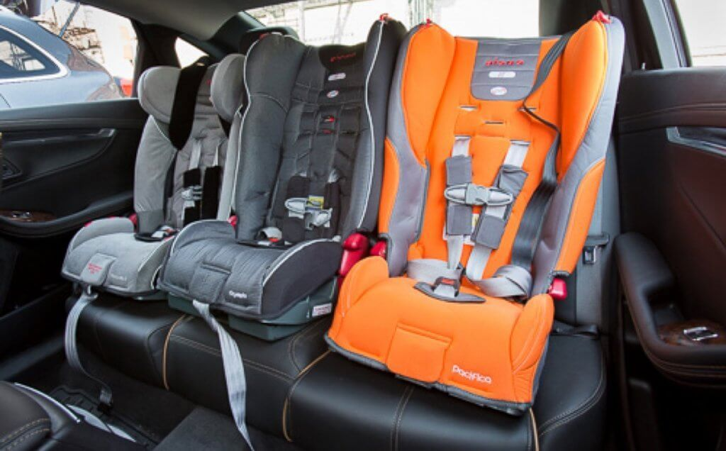 what car can fit 3 child seats in the back auto cars. Black Bedroom Furniture Sets. Home Design Ideas