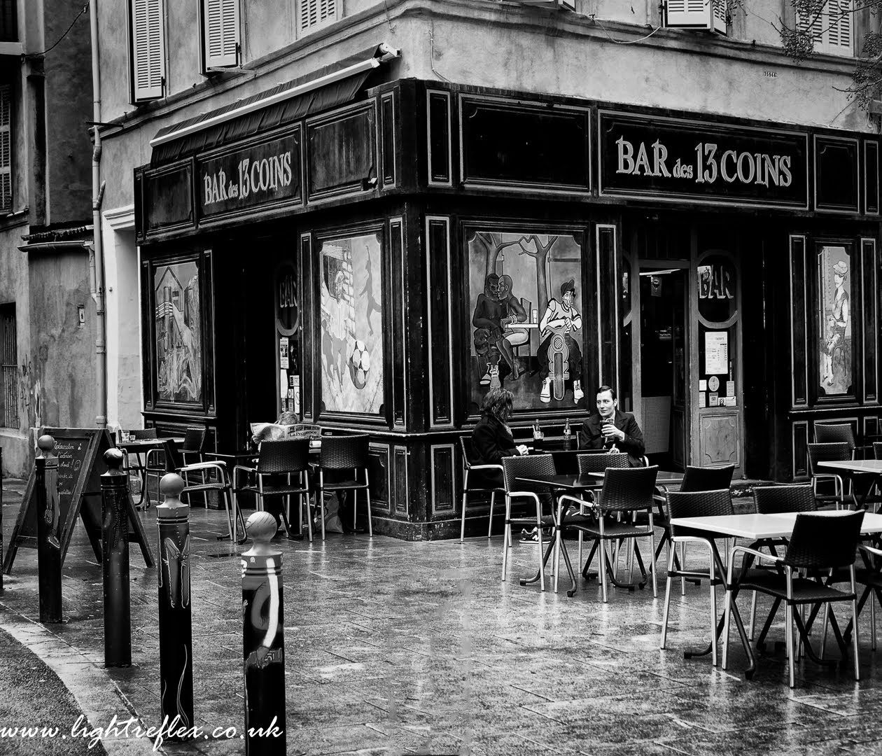 My first video tutorial on how to process street images to bw my first video tutorial on how to process street images to bw using lightroom nik processing baditri Gallery