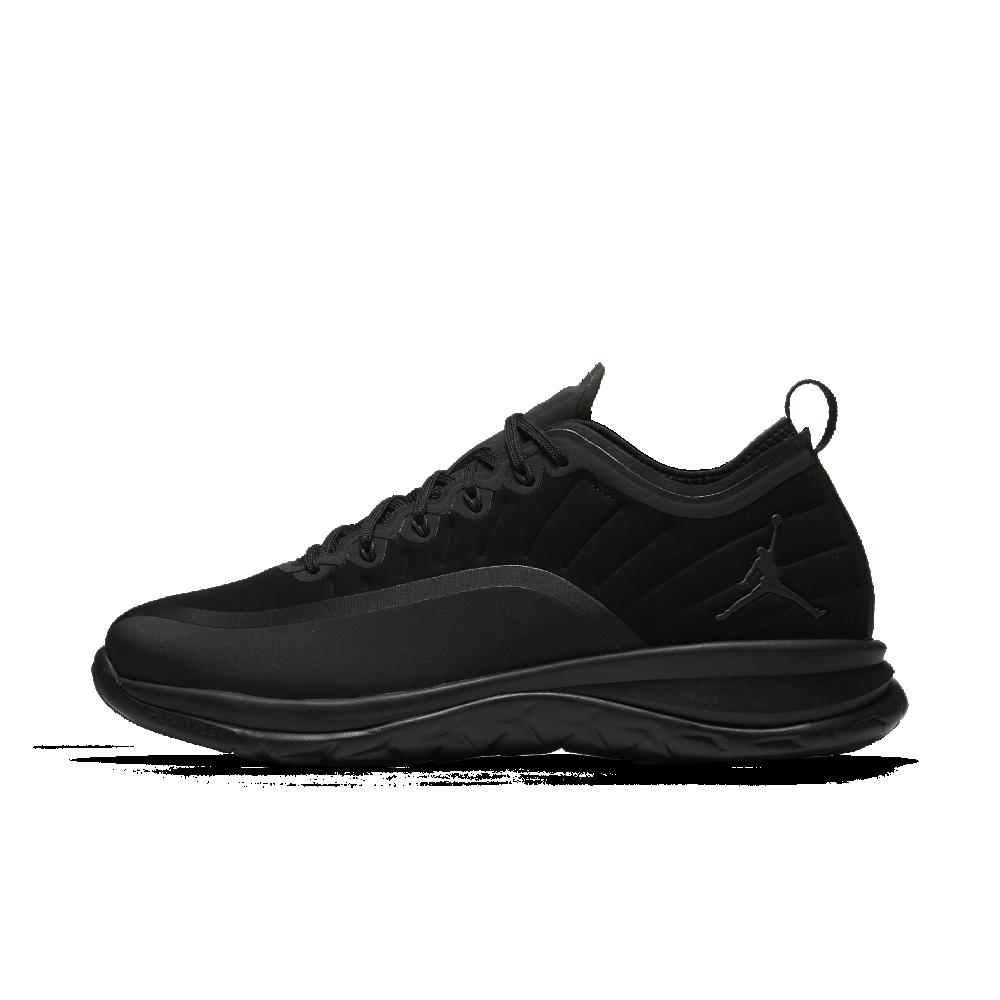Mens training shoes, Jordans trainers