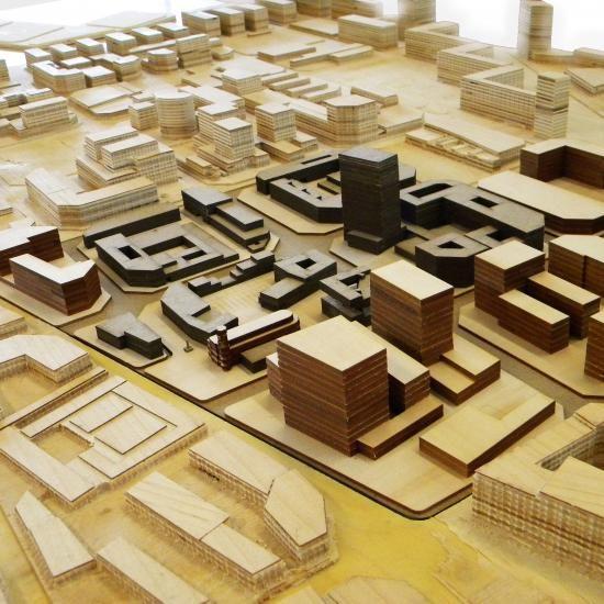 architectural models techniques google search archi models
