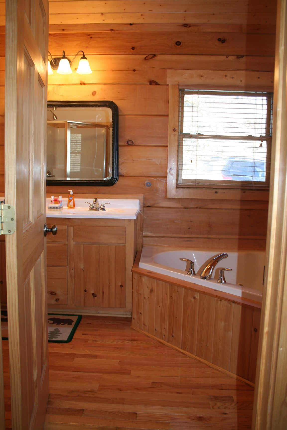 rent rental in boone onlinechange our rentals mountain near cabins interior info cabin luxury nc