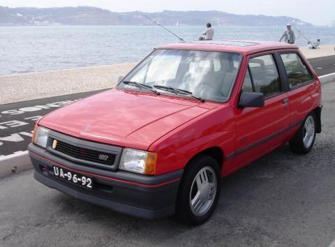631c06c39b7 Clube Opel Clássico Portugal