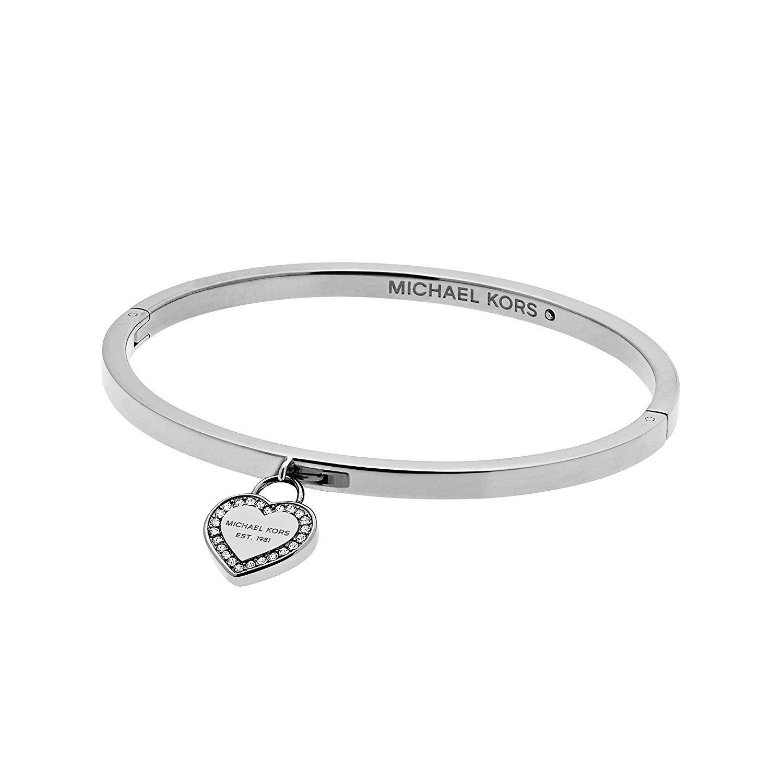 Michael Kors Women's Bracelet MKJ5038040 CWVJf8ENBi