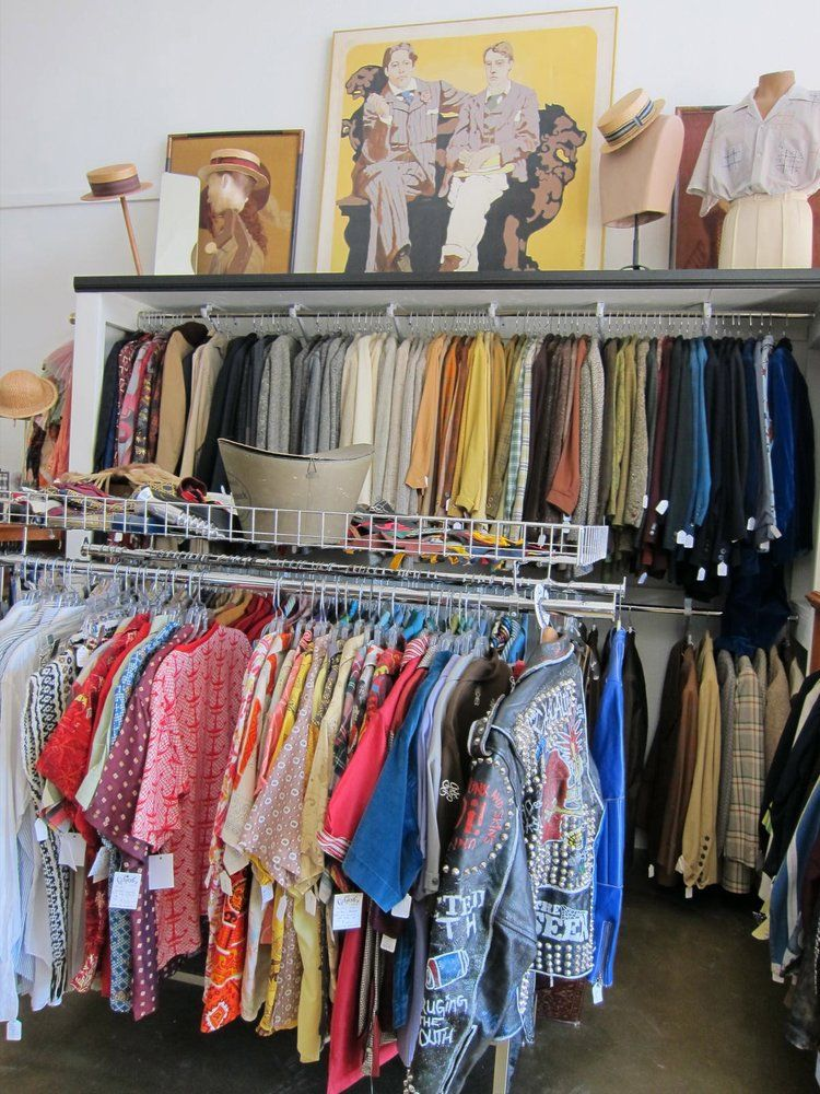 Golyester Vintage Clothing Vintage Outfits Clothes Vintage Fashion