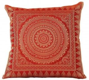 eo-pillowcover-red