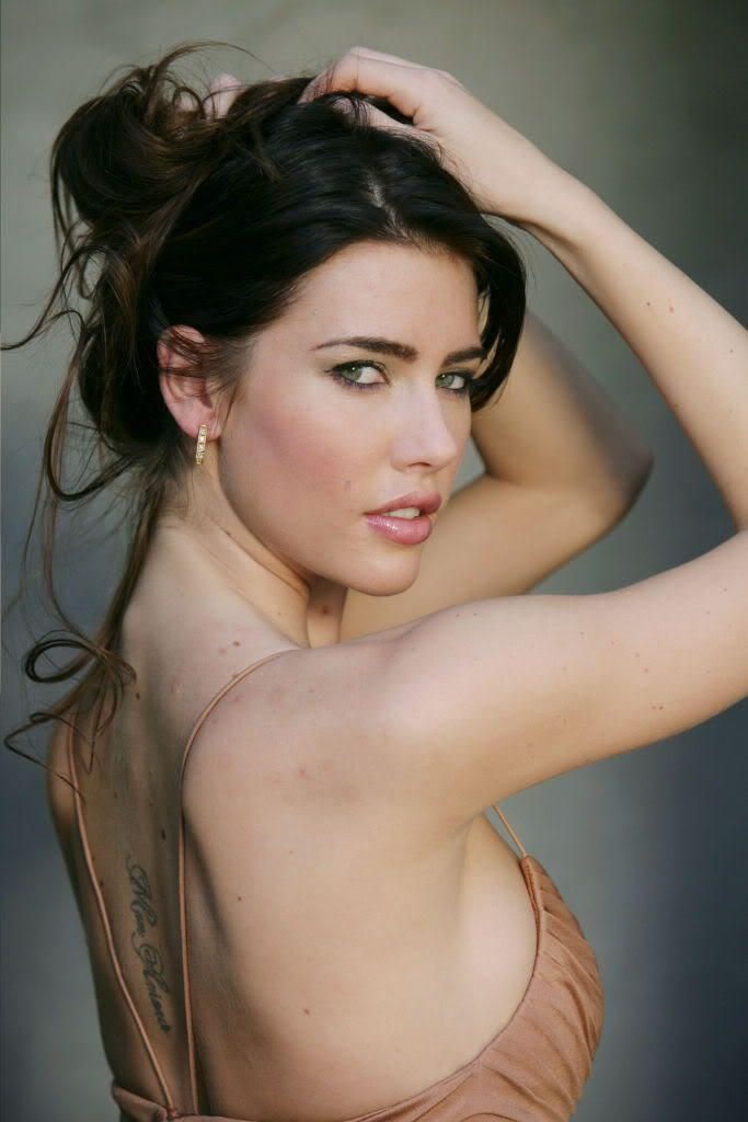 jacqueline macinnes wood rifattajacqueline macinnes wood gif, jacqueline macinnes wood final destination 5, jacqueline macinnes wood forum, jacqueline macinnes wood wallpaper, jacqueline macinnes wood after hours, jacqueline macinnes wood leather, jacqueline macinnes wood instagram, jacqueline macinnes wood boyfriend, jacqueline macinnes wood photo, jacqueline macinnes wood, jacqueline macinnes wood arrow, jacqueline macinnes wood facebook, jacqueline macinnes wood and daren kagasoff, jacqueline macinnes wood imdb, jacqueline macinnes wood married, jacqueline macinnes wood plastic surgery, jacqueline macinnes wood net worth, jacqueline macinnes wood twitter, jacqueline macinnes wood rifatta, jacqueline macinnes wood 2015