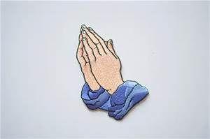 Praying Hands Emoticon - Bing Images