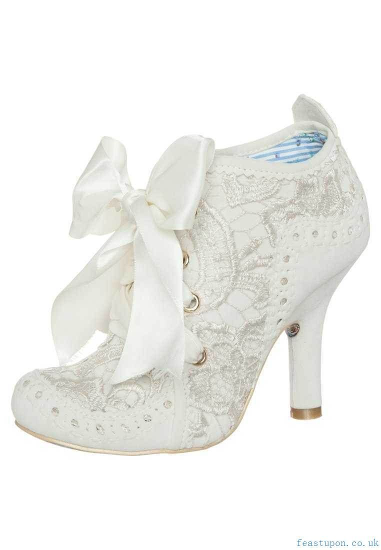 Image Result For White Shoes Irregular Choice