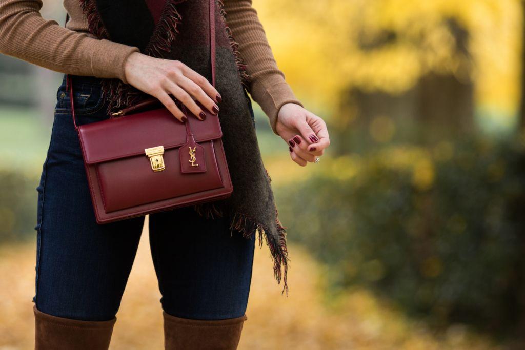 144d718554d saint-laurent-high-school-satchel-oxblood -red-best-red-designer-handbag-red-ysl-bag