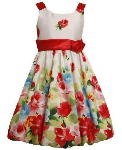 Pin by Phiona . on Tween Girls 8.5-20.5 Plus-Size Dresses ...