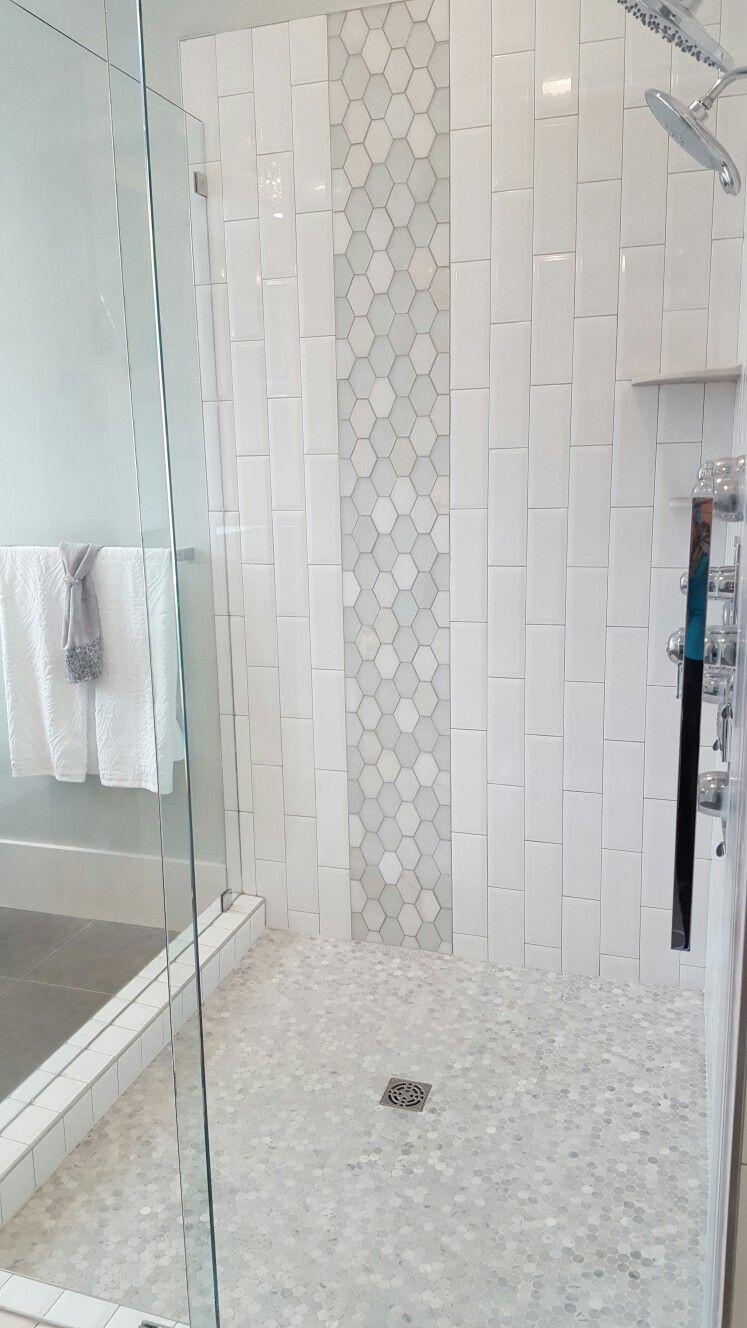 Utah Valley Parade Of Homes 2016  Bathrooms  Pinterest  Utah Glamorous Utah Bathroom Remodel Design Inspiration