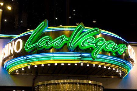 Hungarian Market Las Vegas