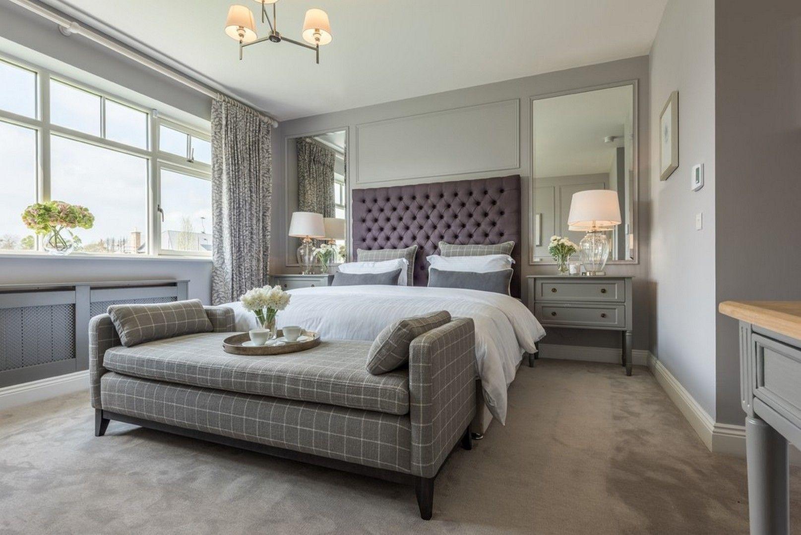 A Look At Carpets Grey carpet, Bedroom carpet, Grey