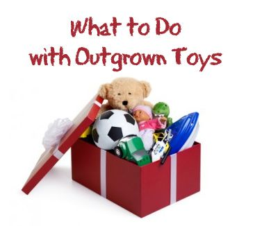 What To Do With Outgrown Toys Baby Gizmo Blog Toy Donation Christmas Toy Donations Toys