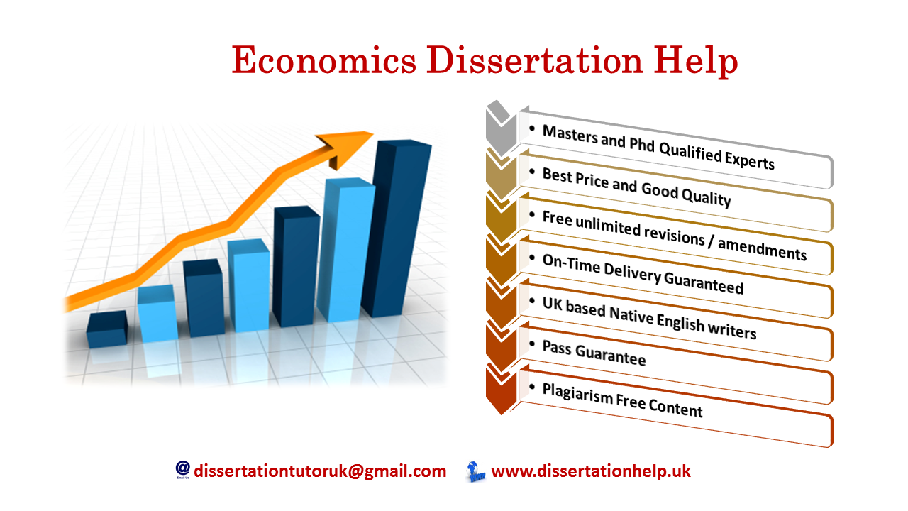 Uk S Best Economic Dissertation Writer Providing Help With Any Topic To Boost Aca International Topics