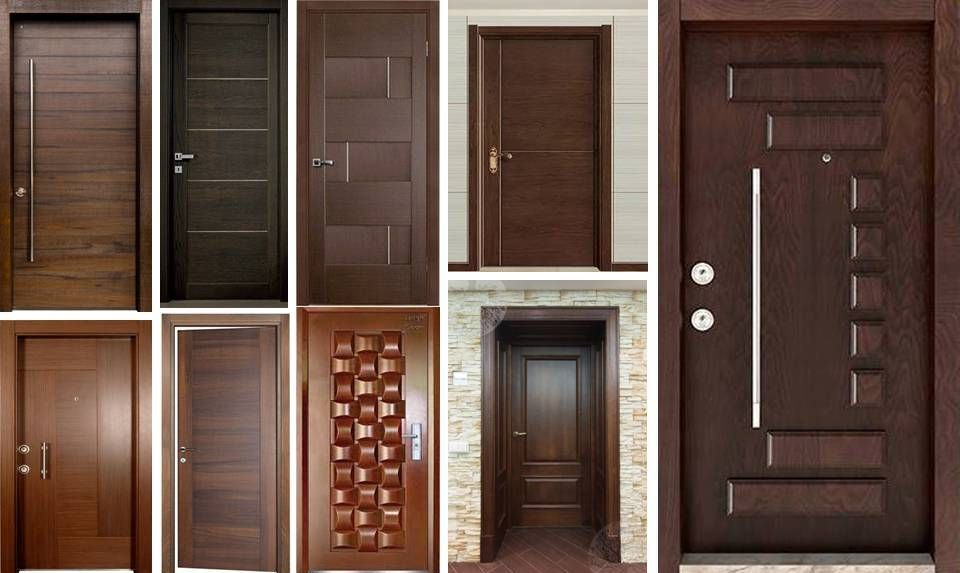 50-contemporary-modern-interior-door-designs-for-most ...